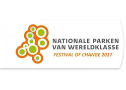 Logo_festival_of_change_2017