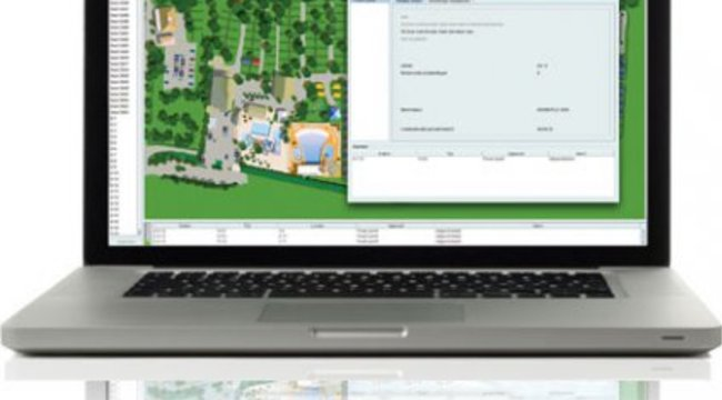 Carousel_campsite_management_software_seijsener