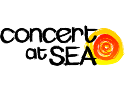 Logo_concert_at_sea_logo