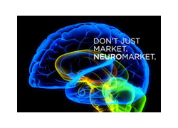 Logo_neuromarketing