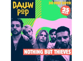 Logo_dauwpop__nothing_but_thieves__logo_