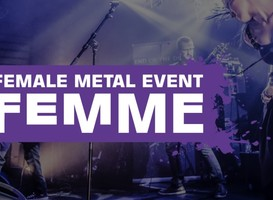 Normal_female_metal_event