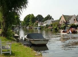 Normal_rivier__water__vecht__boot__recreatie__toerisme