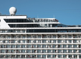 Normal_cruiseschip__amsterdam
