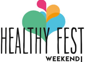 Normal_healthy_fest_weekend__logo_