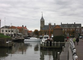 Normal_willemstad__noord-brabant___haven__kerktoren__jachten__boten__water__kade__straten