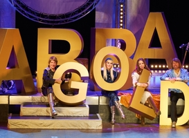 Normal_abba_gold_-_the_concert_show__beeld_via_persbericht_wigt_international_