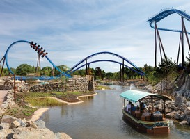 Normal_toverland__avalon__sevenum__limburg__achtbaan__bootjes__water
