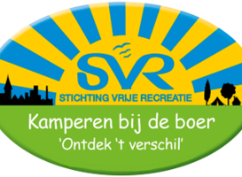 Normal_sticnhting_vrije_recreatie__svr___logo_