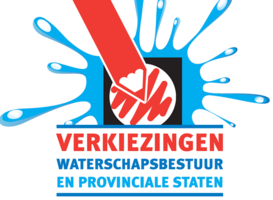 Normal_verkiezingsbeeld__logo_