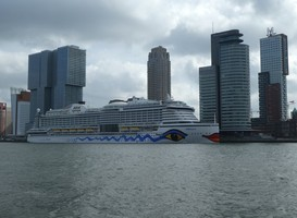 Normal_aidaperla__cruiseschip__rotterdam