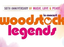 Normal_woodstock_legends__logo_