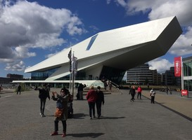 Normal_eye_filmmuseum__amsterdam-noord