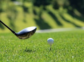 Normal_golf__golfbaan__gras