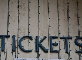 Normal_ticketverkoopplek__tickets__lichtjes