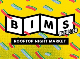 Normal_bims_unfolded_-_rooftop_night_market__zomer_2019_