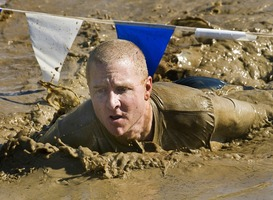 Normal_mud_run_wedstrijd_sport_modder_1