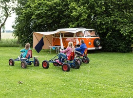 Normal_kamperen__kamp__camping__kinderen
