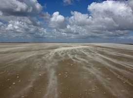 Normal_zandstorm__noordzee