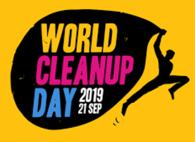 Normal_world_cleanup_day_2019