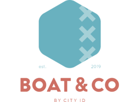 Logo_logo_boat_and_co