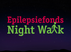 Normal_epilepsiefonds_night_walk_2019__promotiebeeld_