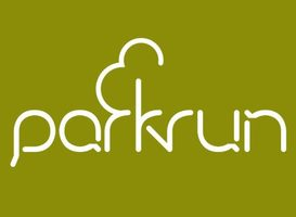 Normal_parkrun__logo_