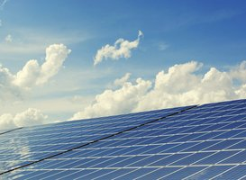 Normal_photovoltaic-2138992_1920