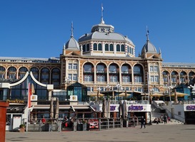 Normal_kurhaus_scheveningen