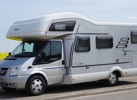 Normal_camper__hymer