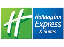 Logo_holiday_inn_express_and_suites__logo_