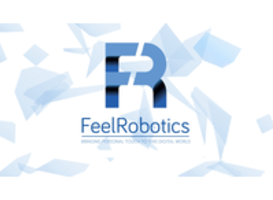 Normal_feelrobotics__logo_