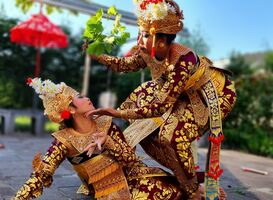 Normal_2020legong_jobog_9_a