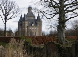 Normal_kasteel_heemstede