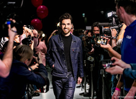 Normal_rss_entry-297669