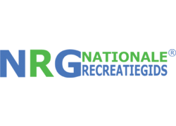 Nationale Recreatiegids