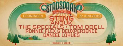 Normal_stadspark-live-_logo_
