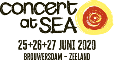 Normal_concert_at_sea_2020__logo_